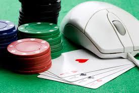 Poker en ligne sans téléchargement