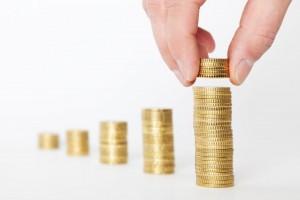 Comment augmenter mes revenus