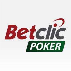 Betclic Poker : gagner de l'argent au poker en ligne