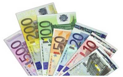 5 conseils pour gagner de l'argent sur internet