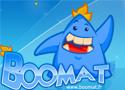Boomat : Meilleur site de jeux gratuits