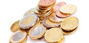 Comment gagner de l'argent de poche ?