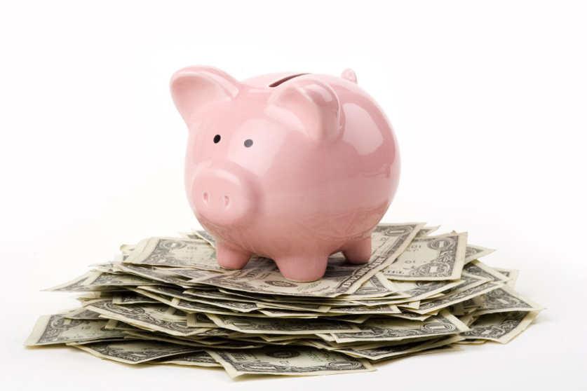 Gagner de l'argent facilement sur internet