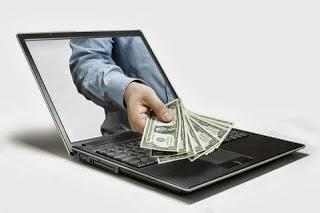 Gagner de l'argent sans investir