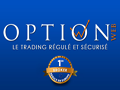 Optionweb - Votre 1er trade offert !