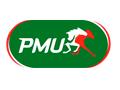 PMU.fr - Le meilleur site de paris hippiques