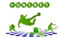 Unibet - Pariez et gagnez grâce aux paris sportifs