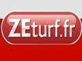 ZEturf : Courses hippiques en ligne