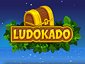 Ludokado : jeux gratuits pour gagner des cadeaux