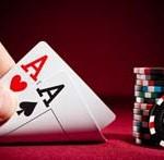 Regles du poker