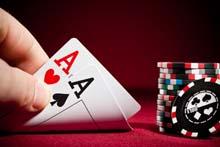 Apprendre les regles du poker en ligne