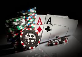 Comment tricher au poker en ligne