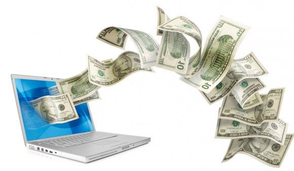 Gagner de l'argent grâce à son blog