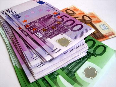 Gagner de l'argent légalement