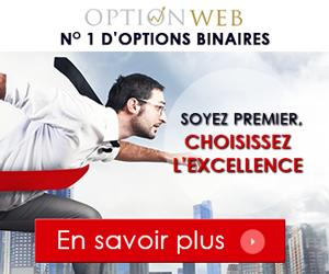 Option-web : comment gagner 500 euros par jour