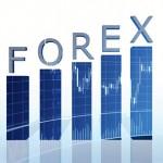 Gagner de l'argent sur le forex