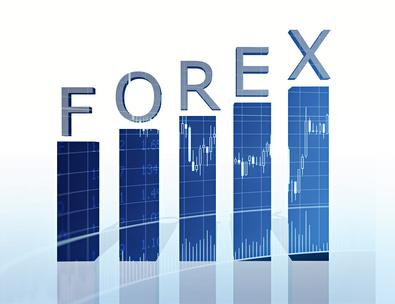 Astuces pour gagner de l'argent sur le forex
