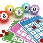 Gagner de l'argent au Bingo