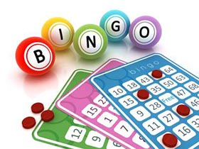 4 astuces gratuites pour gagner de l'argent au Bingo !