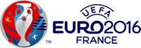 Parier en ligne sur l'euro 2016