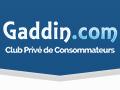 Gaddin