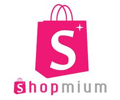 Faites vous rembourser vos courses grâce à l'application Shopmium