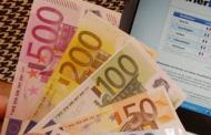 5 conseils et astuces pour gagner de l'argent en pariant