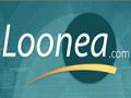 Gagner de l'argent grâce à Loonea