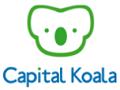 Capital Koala une solution sûre d'épargne pour les enfants