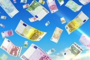 Comment gagner de l'argent en 2018 ?