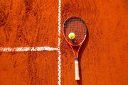 Pourquoi parier sur du tennis ?