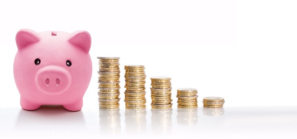 17 méthodes pour gagner de l'argent sur internet
