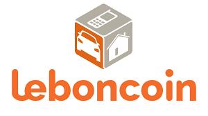 Leboncoin site d'achat et revente légal pour gagner de l'argent