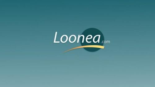 Gagner de l'argent Loonea