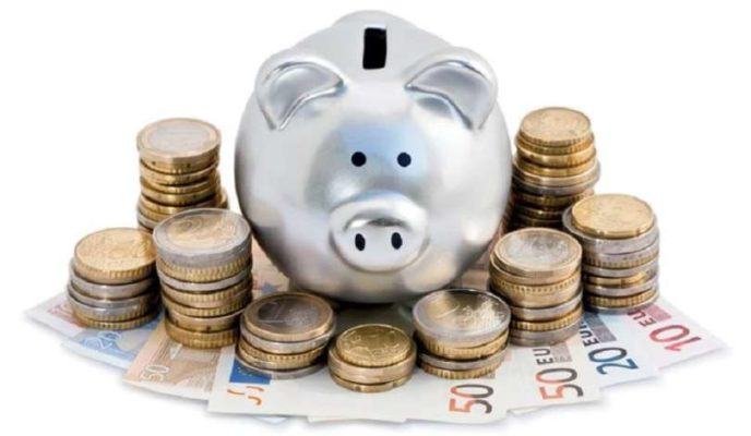 comment gagner de l'argent sans en depenser
