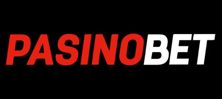 Pasinobet site de pari sportif en ligne