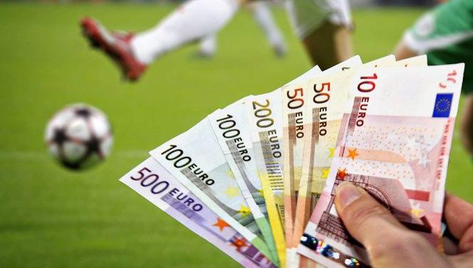 méthode surebet pour gagner de l'argent paris sportifs
